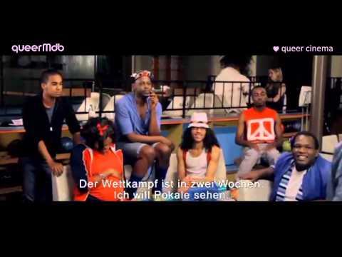 Leave It On The Floor (2011) -- Werbefreier HD-Trailer Deutsch | German