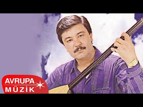 Ekrem Çelebi - Ben De Bu Dünyaya (Official Audio)