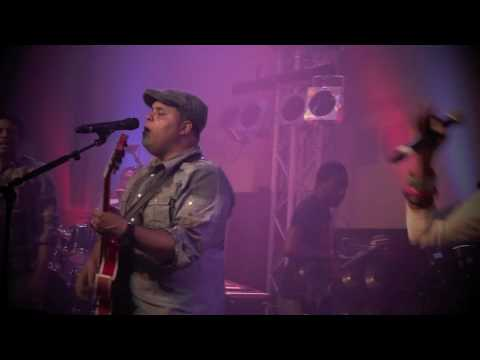 Israel Houghton and New Breed - Mighty To Save ( Reggae Version ...