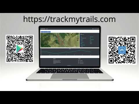 Free fitness tracking and personal training apps for your running, cycling, walking, hiking and more
