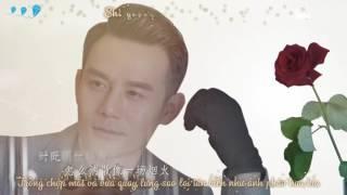 [Vietsub + Kara] Từ bỏ tôi, giữ chặt tôi《抓紧我放弃我 电视剧》OST Stay with me 《放弃我抓紧我》- Kim Chí Văn《金志文》