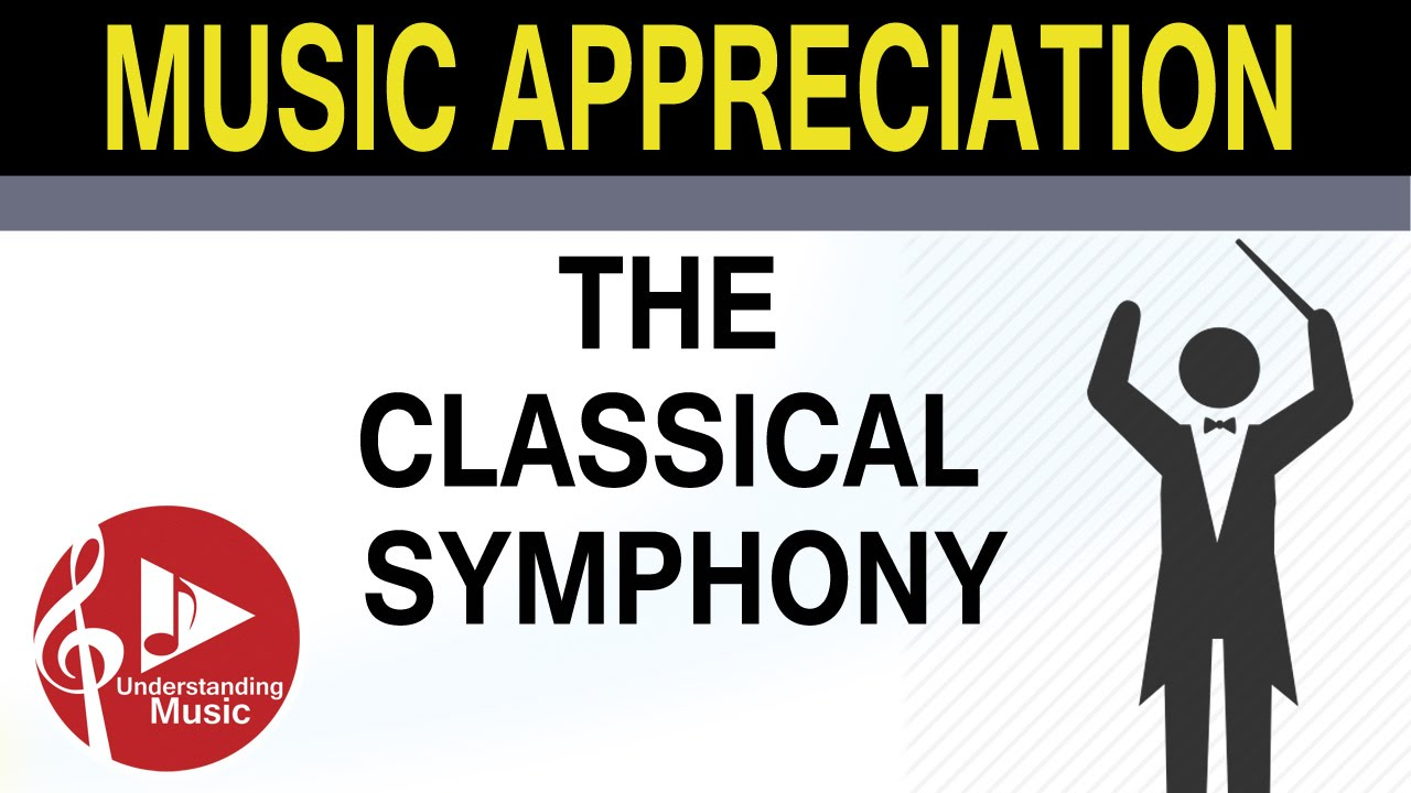 music appreciation test 4 classical period