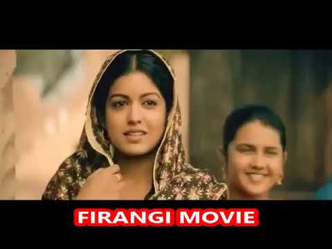 Kapil Sharma New Movie Firangi||Firangi Movie Song||New Hindi Songs