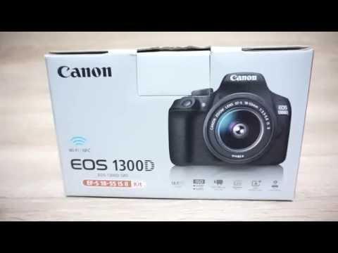 Canon Eos 1300d Review Kamera Canon Eos 1300d Contoh Hasil Canon