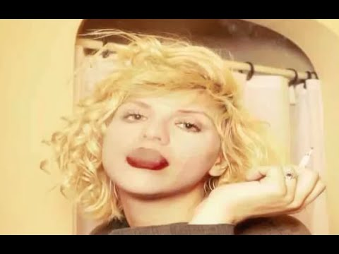 Behind The Music   Courtney Love prt 2 of 5