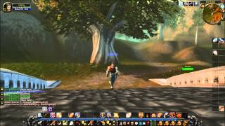 Let´s Play World of Warcraft Classic 57 - Dunkelhain