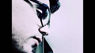 Mc Nero ' Mounir Ajin ||مقطوعة حب ❤ راب سوري ||