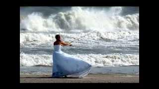 Приколы на рыбалке   Русская рыбалка