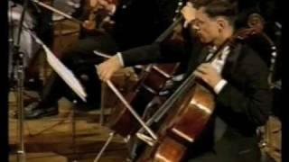 Piazzolla: Primavera Portena / Rachlevsky • Chamber Orchestra Kremlin