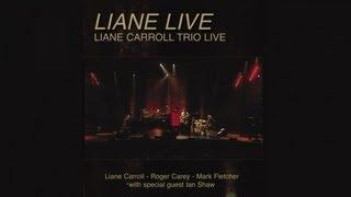 Liane Carroll - Caravan