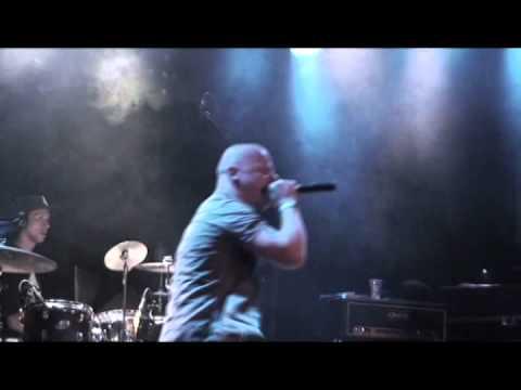 E.F.T.P/DJ FluXus -