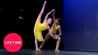 Dance Moms: Brynn, Will the Show Go On? (Season 6 Flashback) | Lifetime