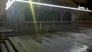 12.12.2018. Ankara Da Kar YaĞiŞi