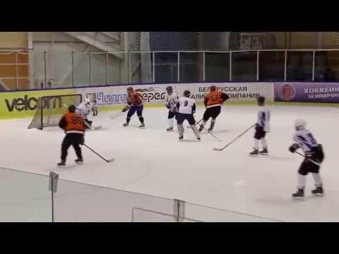 Смотреть хоккей онлайн, бесплатные прямые трансляции