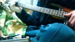 欅坂46 【けやき坂46】 (ライブ)誰よりも高く跳べ!  懲りないベース