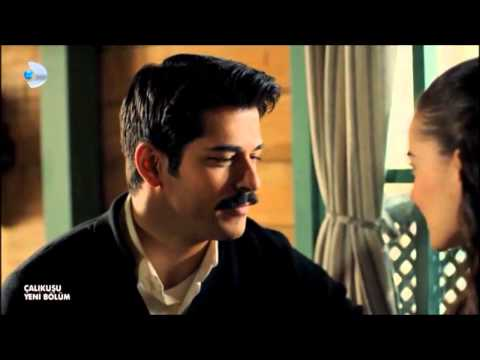 Kamran ♥ Feride (Gannat - When I be with you  )