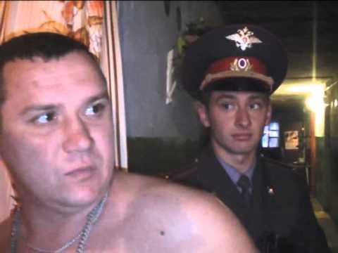 """My-marks.ru """"Суд. приставы идут в гости к должникам"""""""