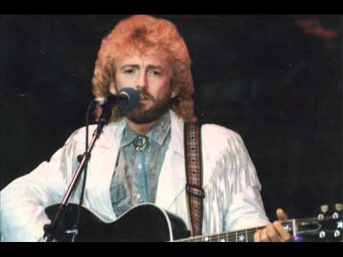 Keith Whitley - Charlotte