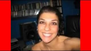 Nightlife 16 marzo 1996 Paola Testa & DJ Walter One @ Power Station 89.3 CLASSIC HARDTRANCE HARDCORE