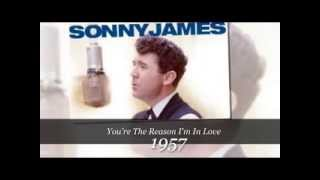 Sonny James - You
