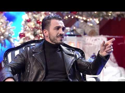 Xing me Ermalin/ Blerim Destani tregon si u be aktor (30.12.17)