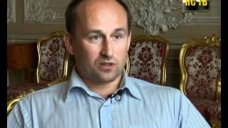 Николай Стариков Великобритания и Россия.