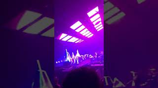 Whatever It Takes Imagine Dragons , Evolve Tour , Phoenix, AZ 9/26/17 Talking Stick Resort Arena