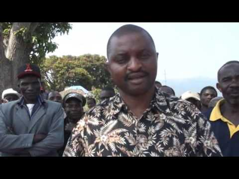 Download Waumini Rungwe walalamikia kuporwa ardhi na kanisa lao kwa ushirikiano na mwekezaji