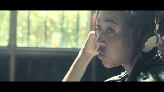 青山テルマ、初のカバーアルバムリリース! 『MY COVERS』 2012.11.14 R...