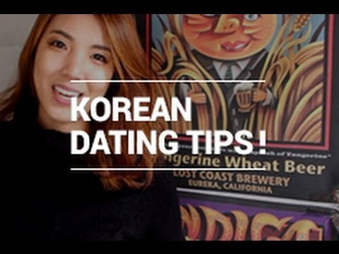 korea dating tips 5 korean dating rules that may surprise you by miss t on november 9, 2015 • ( 14 comments ) there are unspoken rules to dating, and it differs from culture to culture.