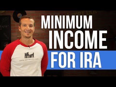 Single roth ira income limits 2014