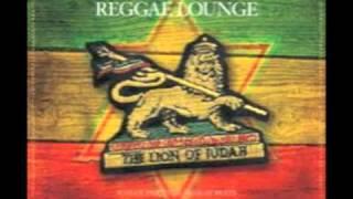 Jah Shaka meets Firehouse Crew - Dub Key