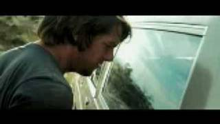 The Hitcher (2007) Trailer