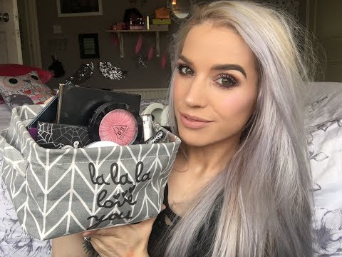 These Are The Best Make Up Products on AliExpress (IMO😎)