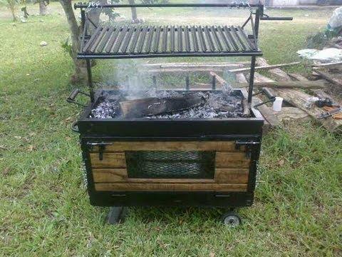 carne para asado al horno