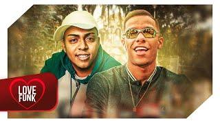 MC Lipi e MC Paulin Da Capital - Sei Lá - Final Do Ano (VídeoClipe 2019) DJ CK e Vitin Do MT