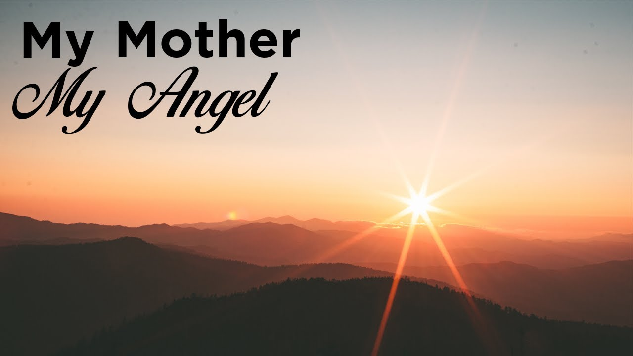 declamation on my mother Labor pains – a declamation i am the youth of today – oration piece  by the way, my name is aliza marie i was a grade 10 student but i don't go .