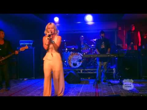 ADELE - HELLO (COVER BY HUNTER LARSEN American Idol) PERRY FERLAZZO FRANK STARR ULTIMATE JAM 41
