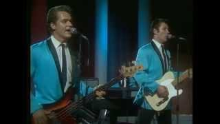 The Boppers - Showtime, SVT 1979-09-24