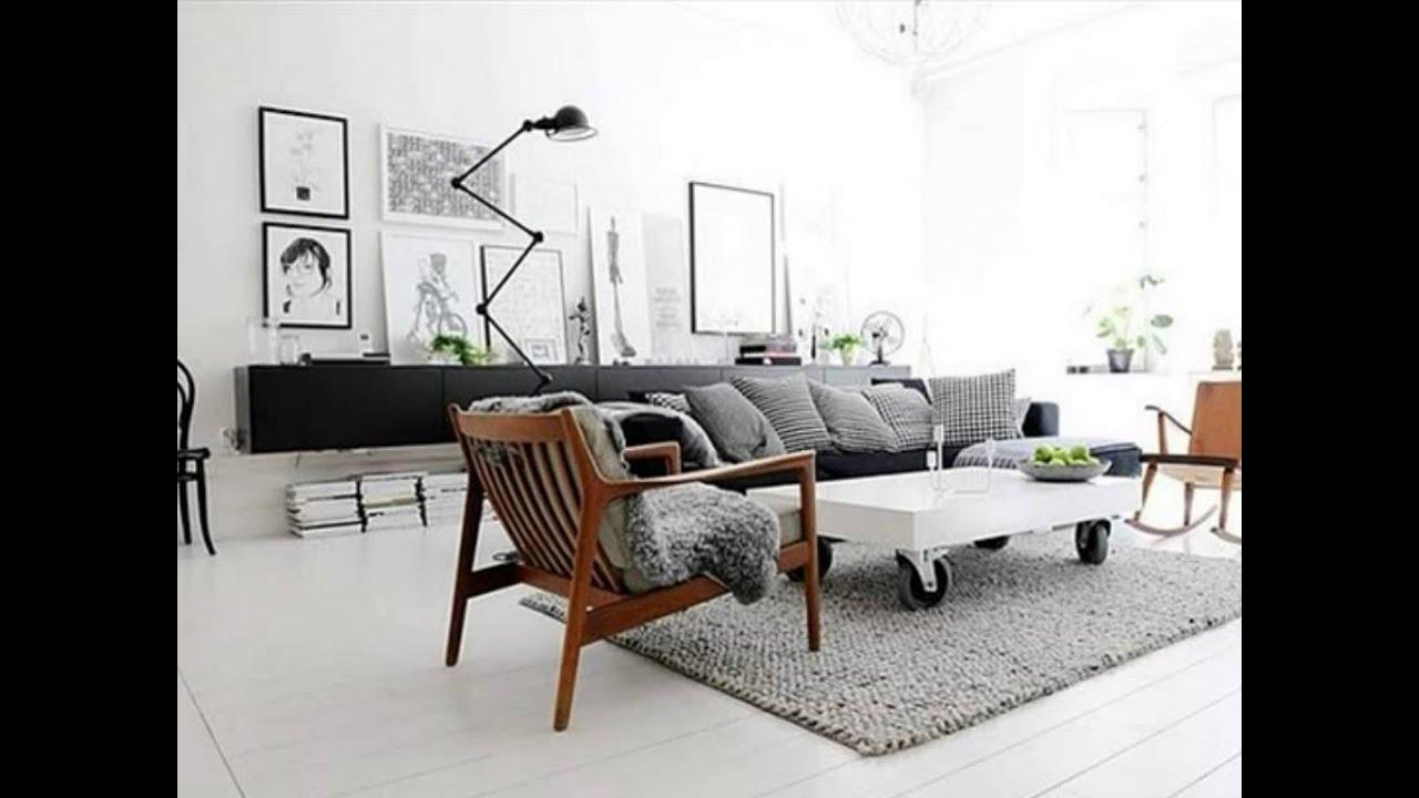 best white interior design ideas best interior decoration in the best white interior design ideas best interior decoration in the world youtube