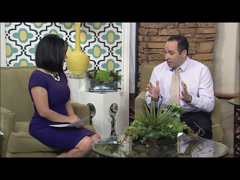 Traveling Tips with the ABQ Sunport