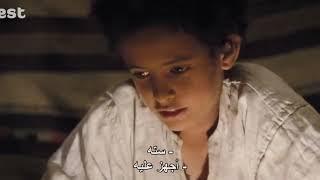 الفيلم العربي الأردني ذيب، الحاصل على عدة جوائز عالمية شاهده الأن كامل بدون اعلانات