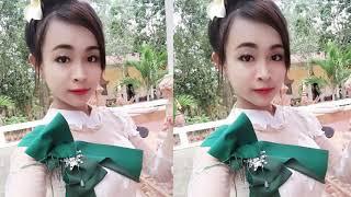 Nhạc Khmer Remix Cực Xung Nghe Hay Quá Lun  II Nhạc Khmer Remix Hay 2018