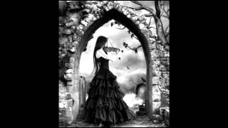 The Forgotten Gothic Waltz - Piano And Violins