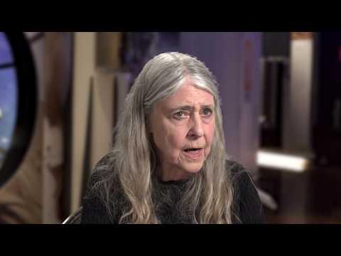 Margaret Hamilton  2017 CHM Fellow