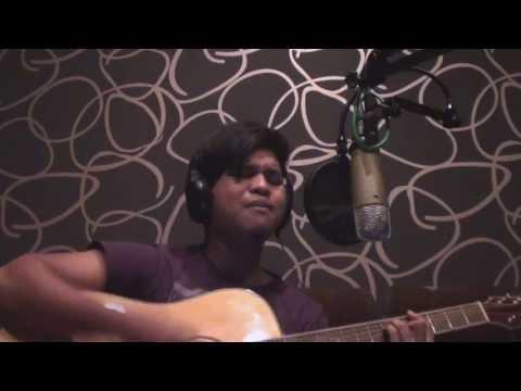 Forteen - Kita Cover & Chord (Sebenarnya Saya Isteri Dia)   Shafiq Affendy