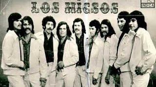 Karaoke - Los Hicsos - Si Supieras