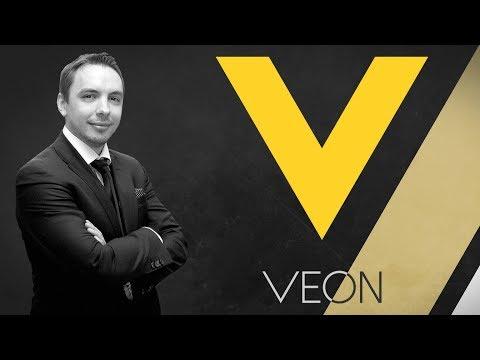 10% дивидендов от VEON (Билайн, Вымпелком). Разбор компании