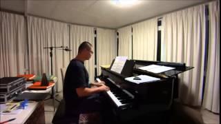 AMEB Piano Series 17 Grade 4 List A No.1 A1 Dargomizhsky Tabakerochniy Vals Snuffbox Waltz by Franz