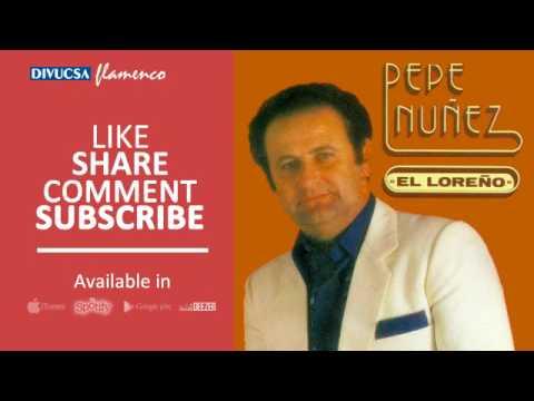 Pepe Núñez el Loreño - A Paco Martínez Soria